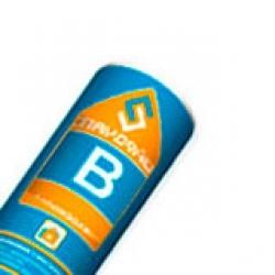 Спанлайт B